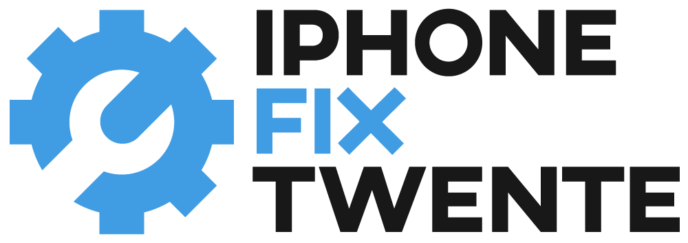 iPhonefixtwente